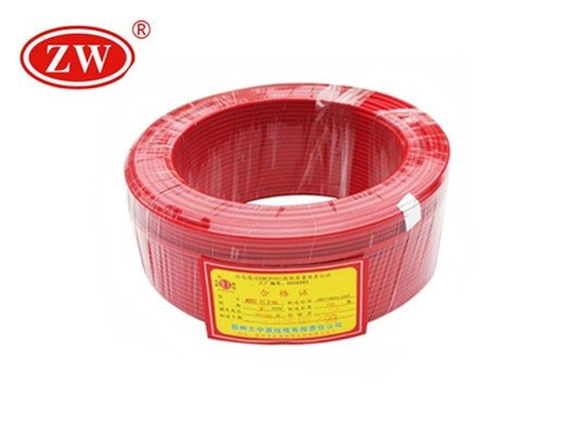 2.5mm Cable