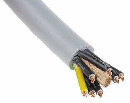 KV Cable